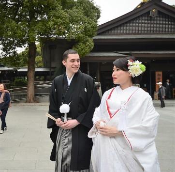 Tokyo (8)