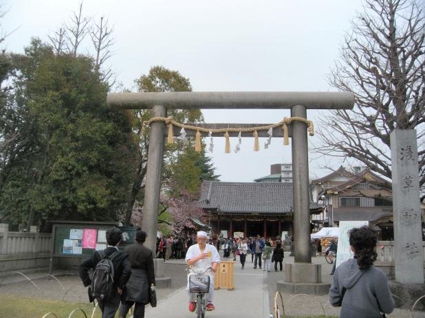 Tokyo x (2)