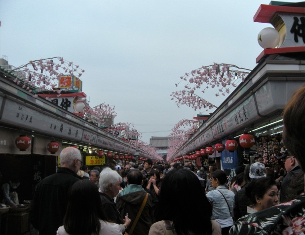 Tokyo x (3)