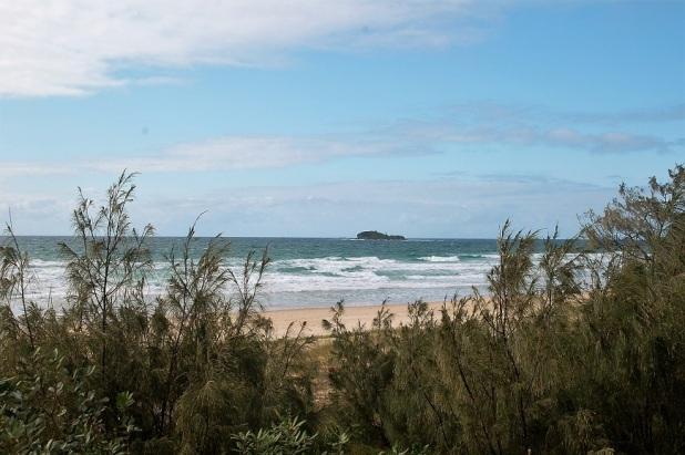 marcoola-beach-4