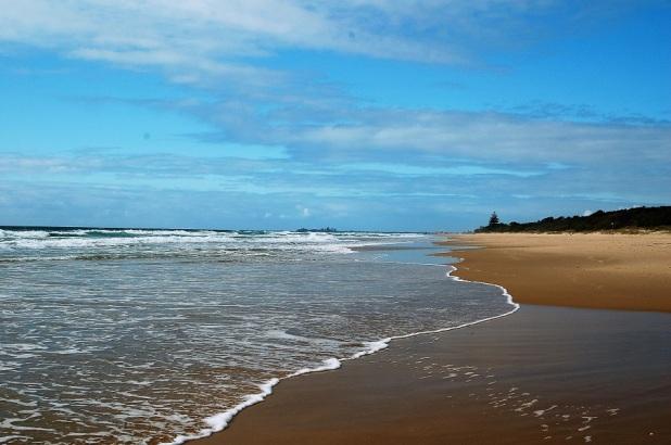 marcoola-beach-5