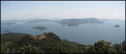 20091008-wikipedia-400px-seto_inland_sea