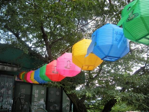 beomeosa-temple-busan-1
