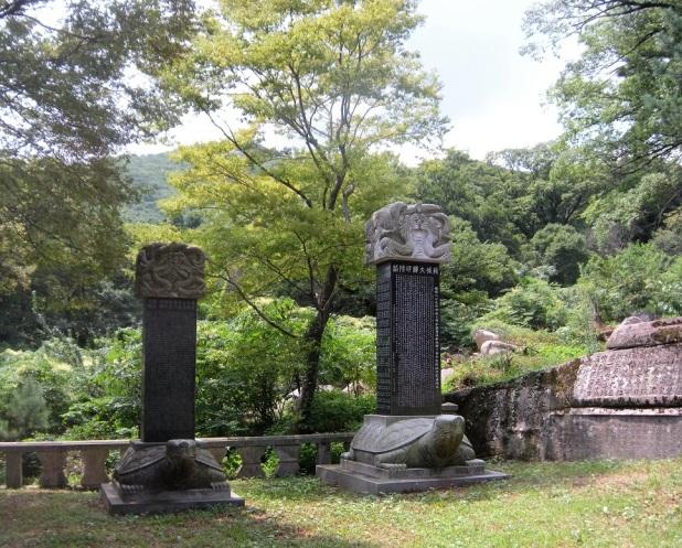 beomeosa-temple-busan-2