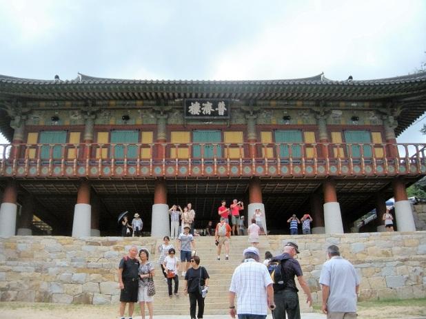 beomeosa-temple-busan-9