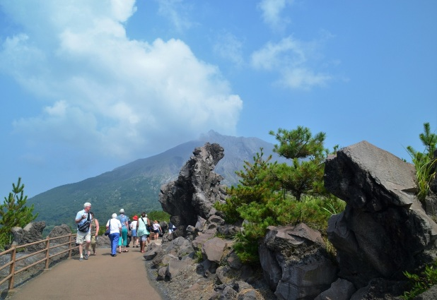 day-6-kagoshima-11