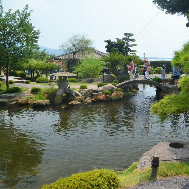 day-6-kagoshima-43