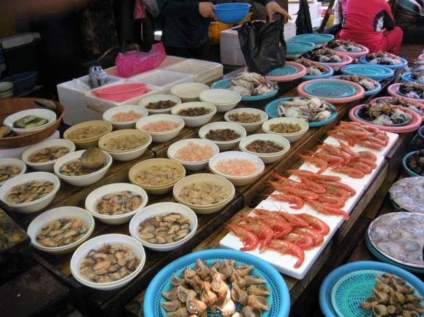 jagalchi-fish-market-busan-12