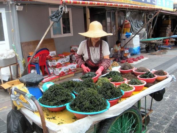 jagalchi-fish-market-busan-5