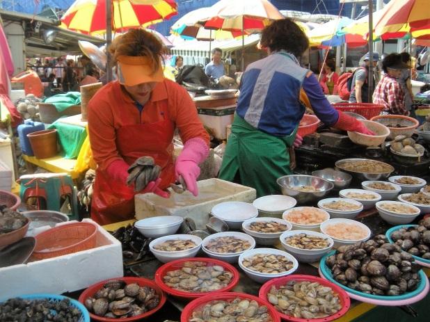jagalchi-fish-market-busan-8