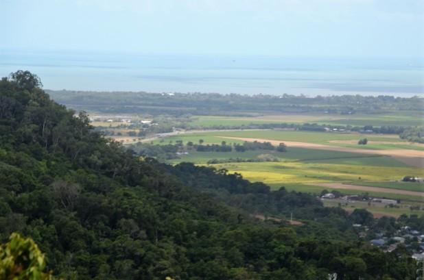 kuranda-railway-cairns-1