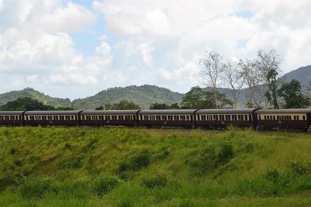 kuranda-railway-cairns-3