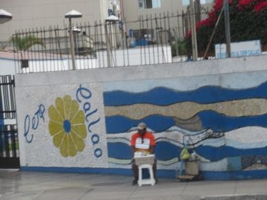 Lima (1)