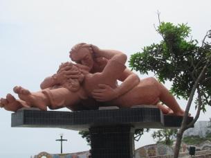 Lima (10)