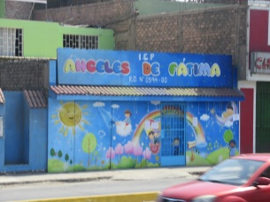 Lima (2)