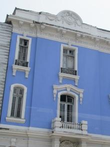 Lima (4)