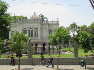 Lima (9)