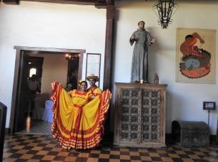 Nicaragua (6)