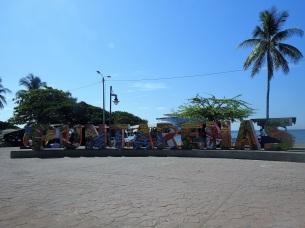 Puntarenas (2)