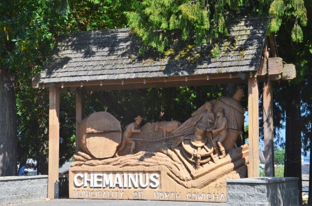 Chemainus (5)
